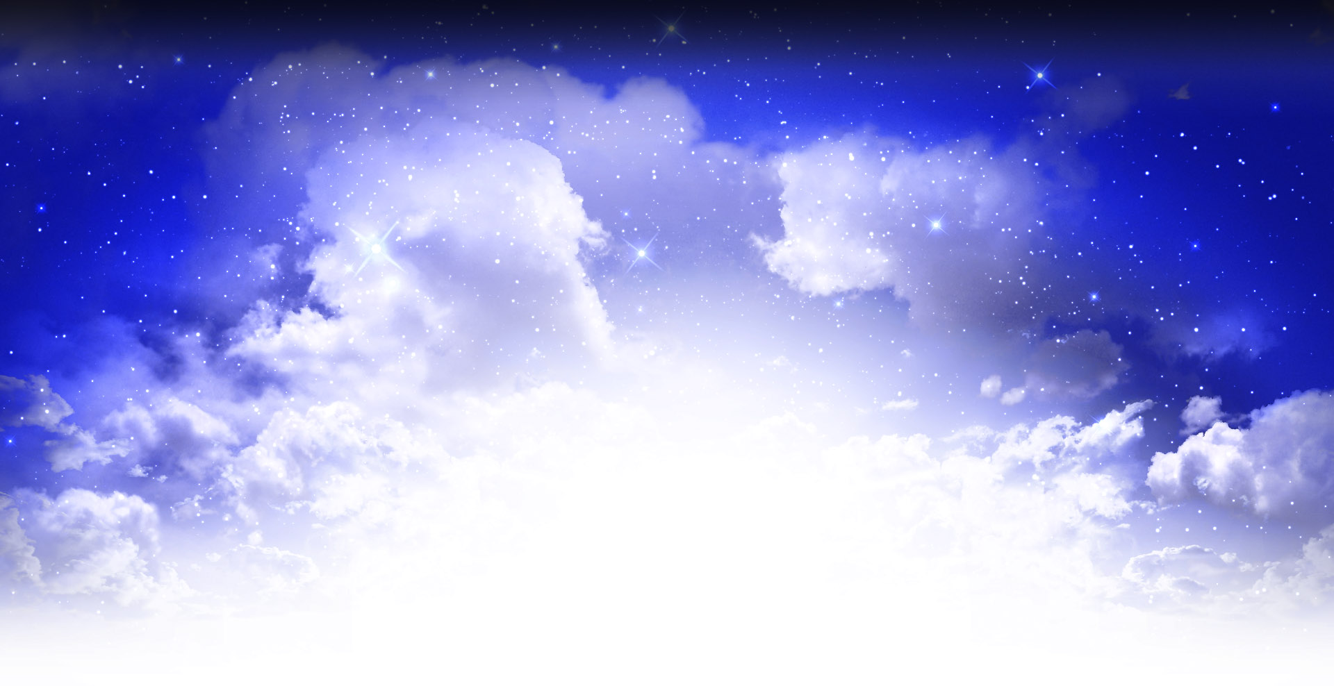 background_header_starryclouds