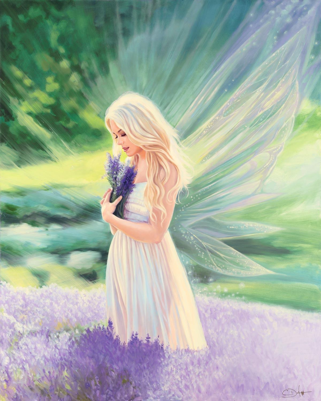 christina-dehoff-lavender-visions