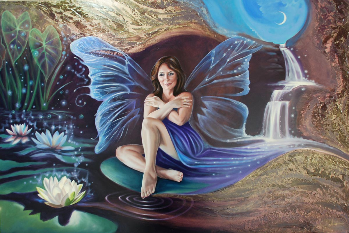 christina-dehoff-nancys-soul-portrait