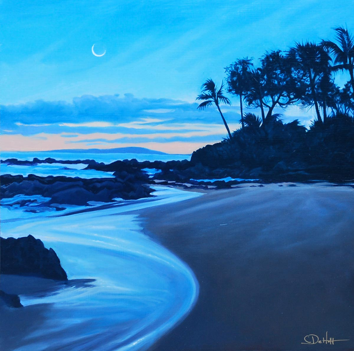 christina-dehoff-new-moon-makena