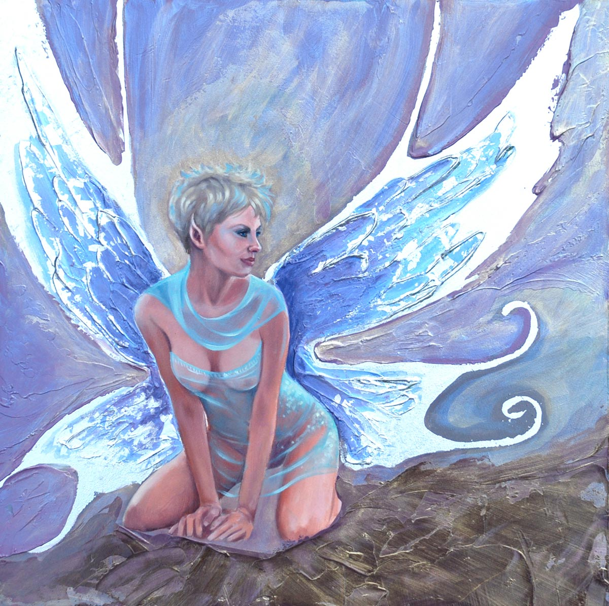 christina-dehoff-water-fairy